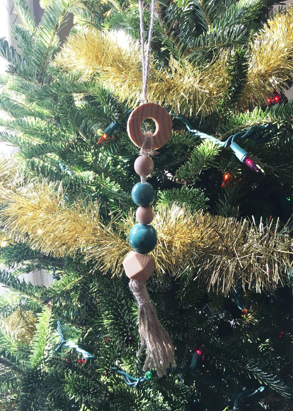 ornament boho.jpg