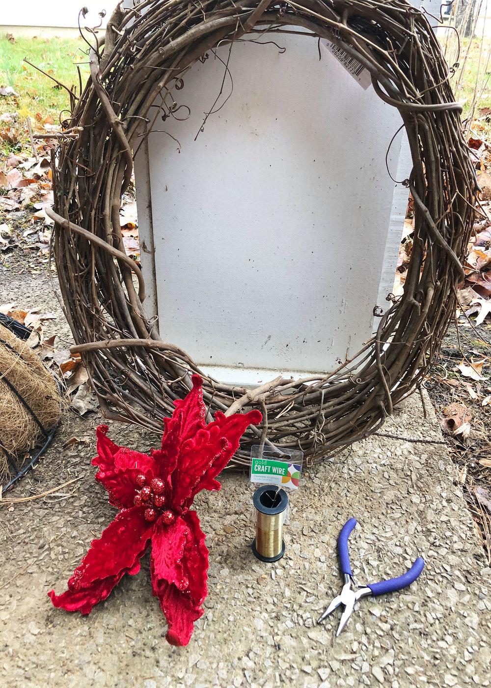 wreath supplies.jpg