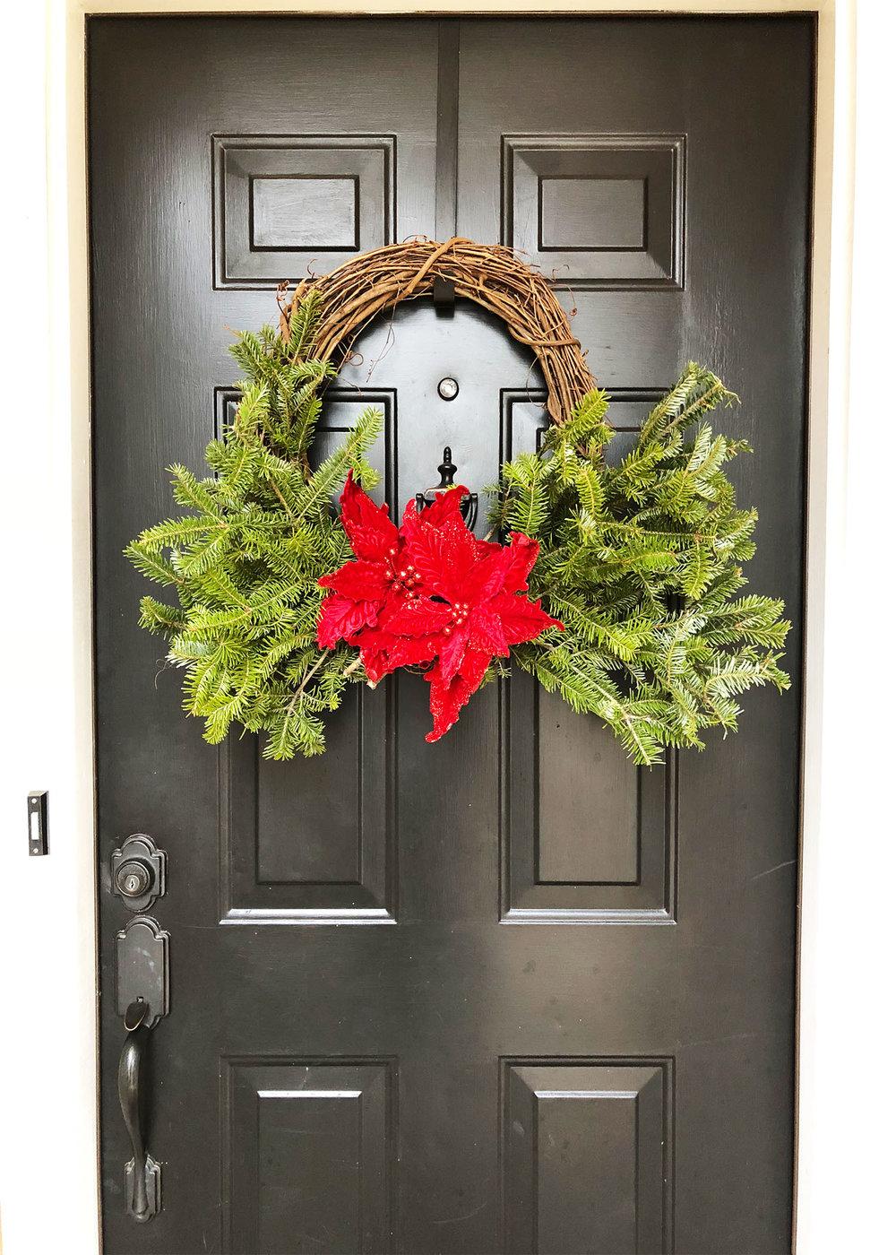 finished wreath.jpg