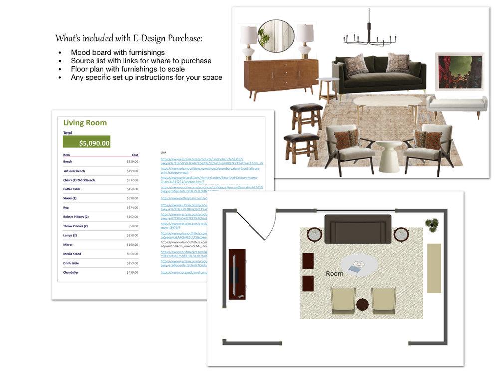 E-Design LPD.001.jpeg