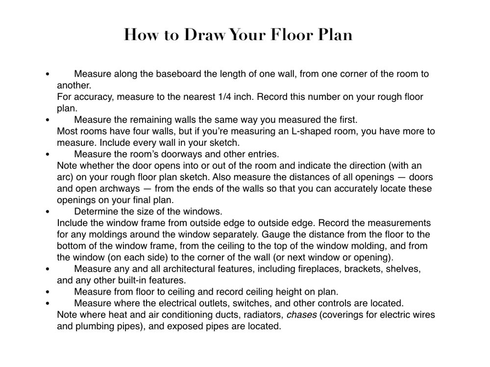 How to draw a floor plan.002.jpeg