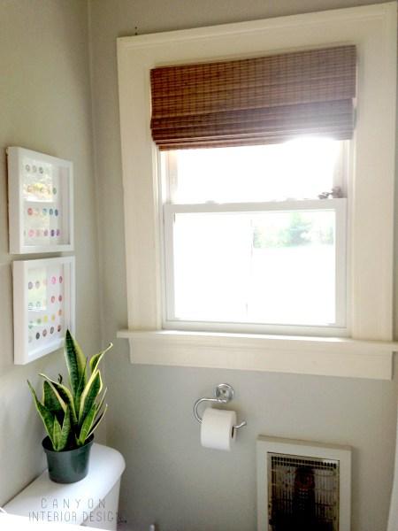 bathroom-2-cid.jpg