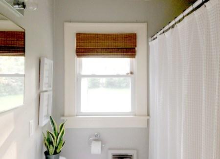 bathroom-window-edited.jpg