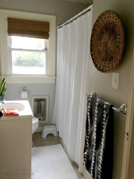 bathroom-cid.jpg