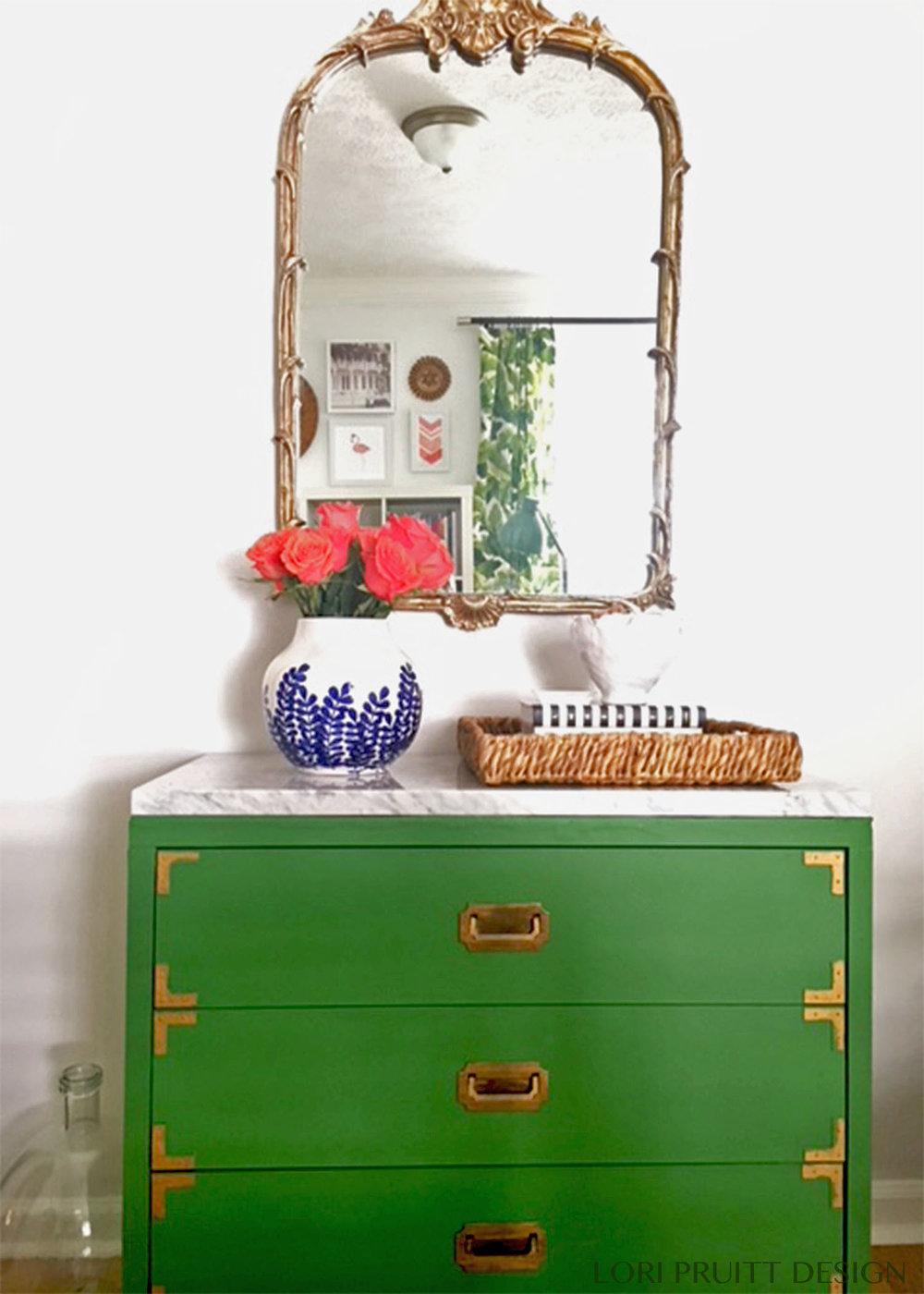 Green dresser.jpg