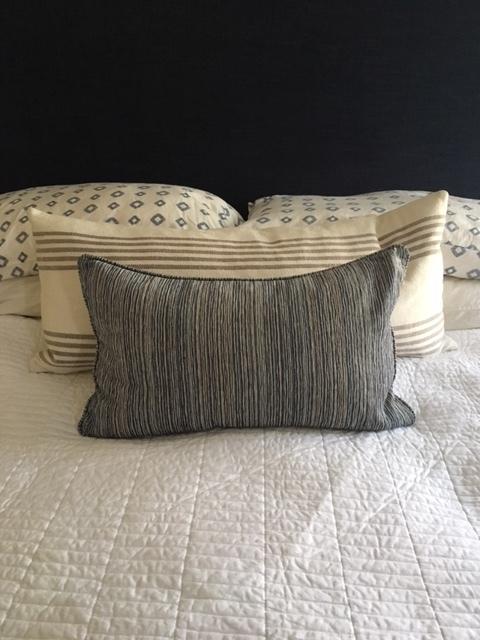 pillow detail.JPG