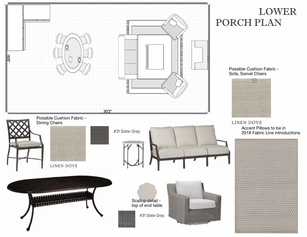 Lower Porch Plan.jpg