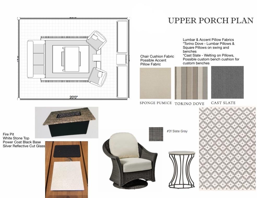 Upper Porch Plan.jpg