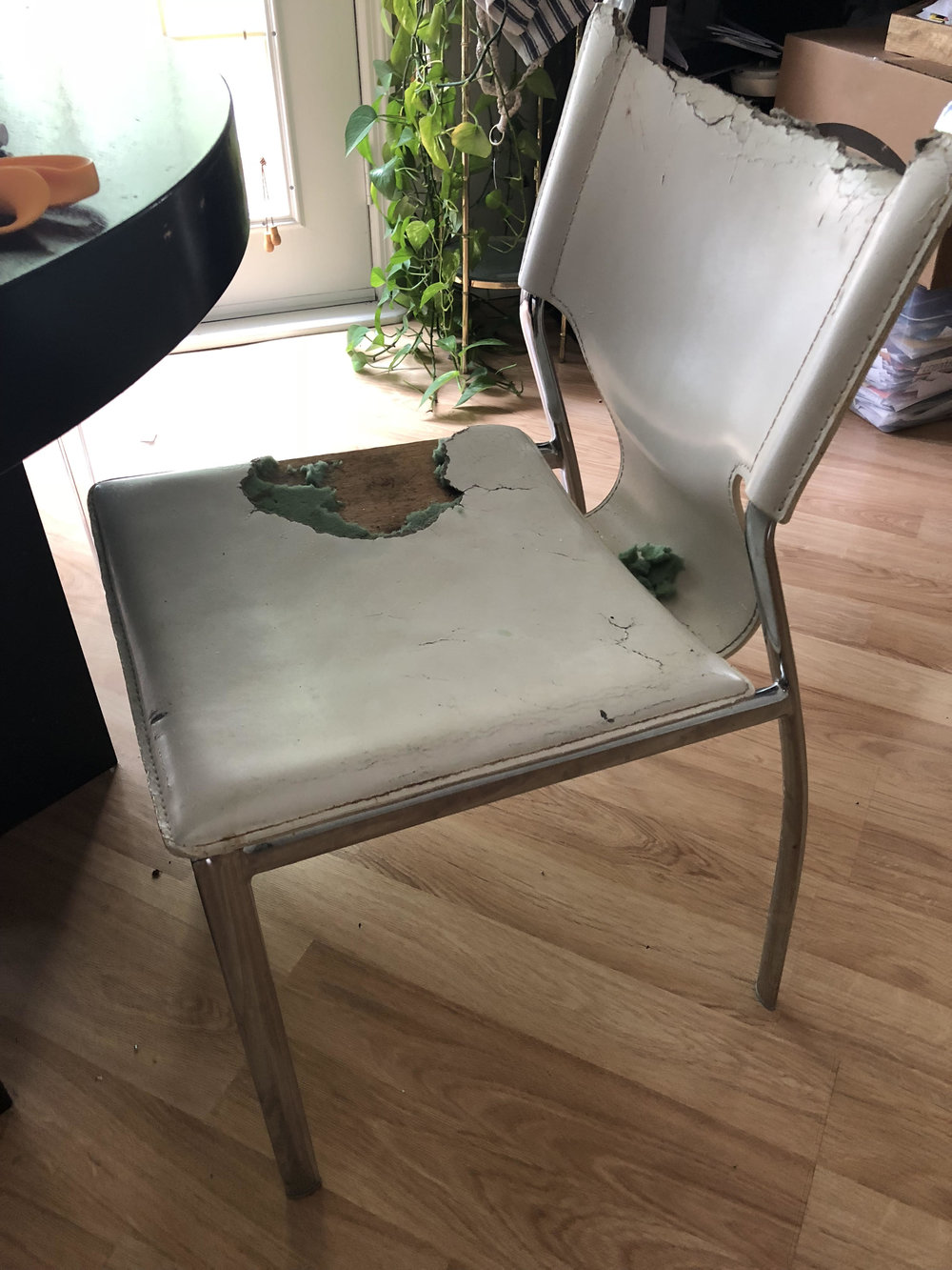 OLD CHAIRS 1.jpg