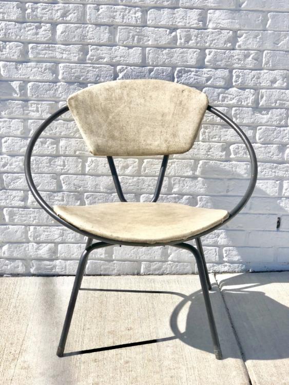 Circle chair.jpg