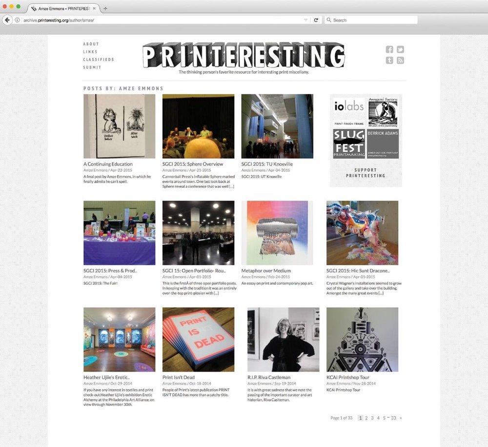1_Printeresting archive_Retina.jpg