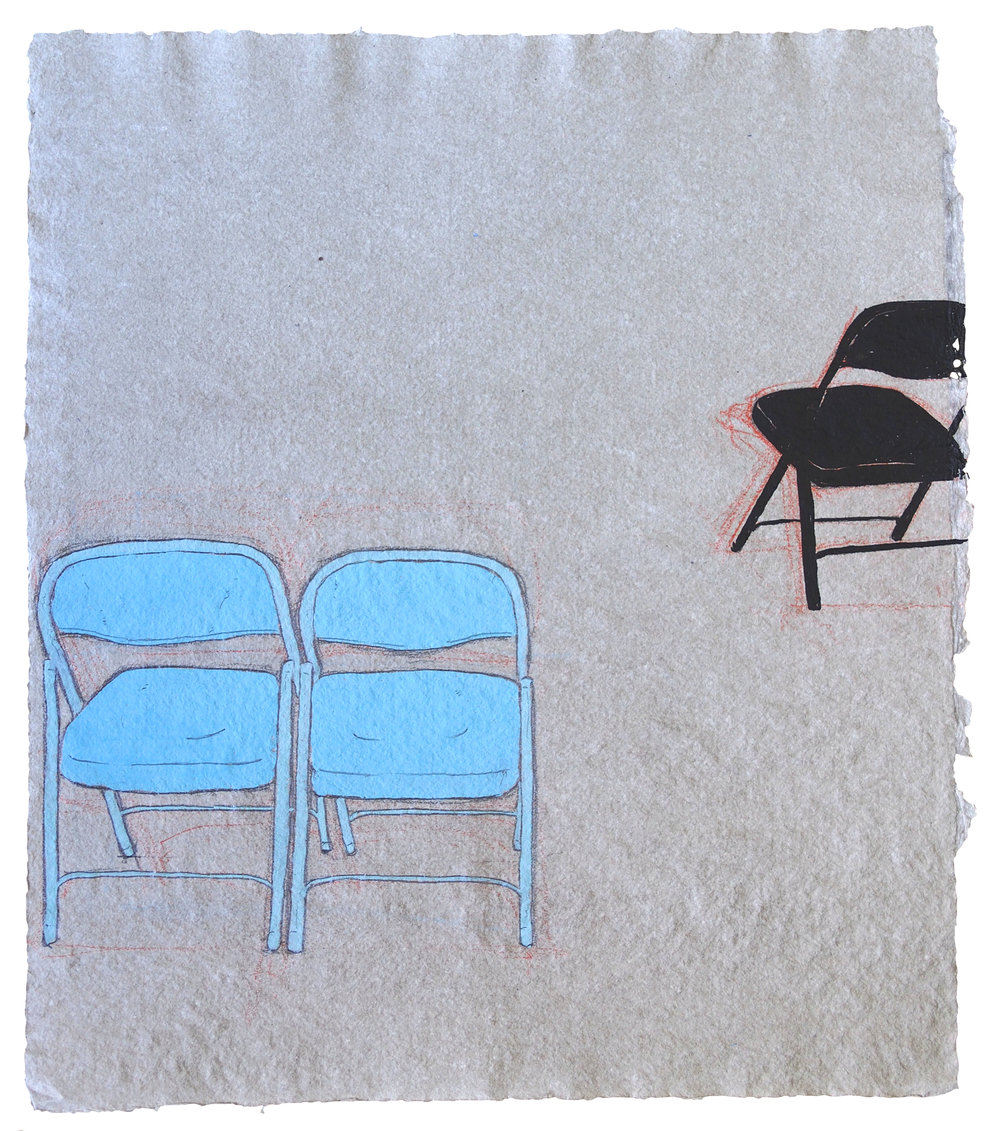 Chair Clique