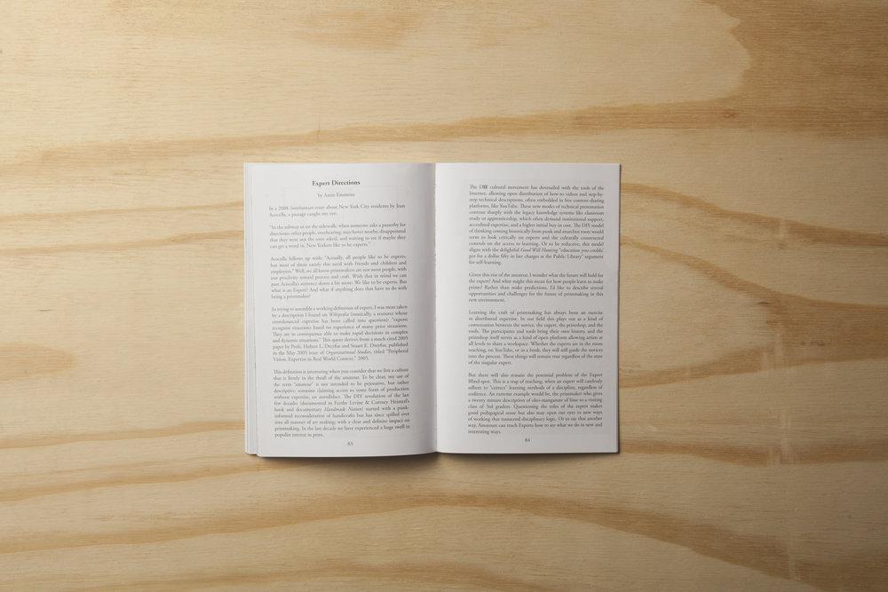 Manual8.jpg