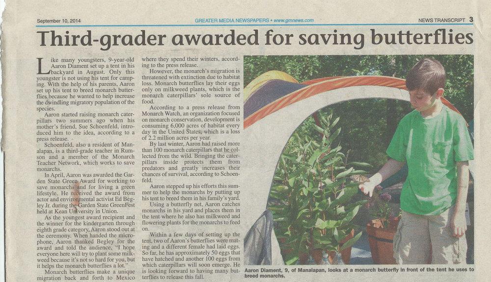 aaron_newspaper-article-new.jpg