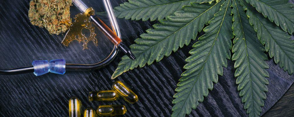 cannabis.smoking.alternatives.jpg