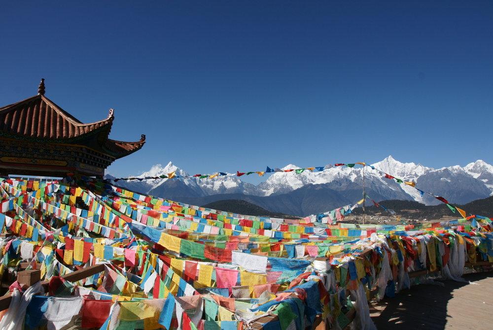 西藏的梅里雪山01.JPG