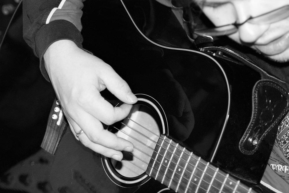 guitar-1217500_1920.jpg