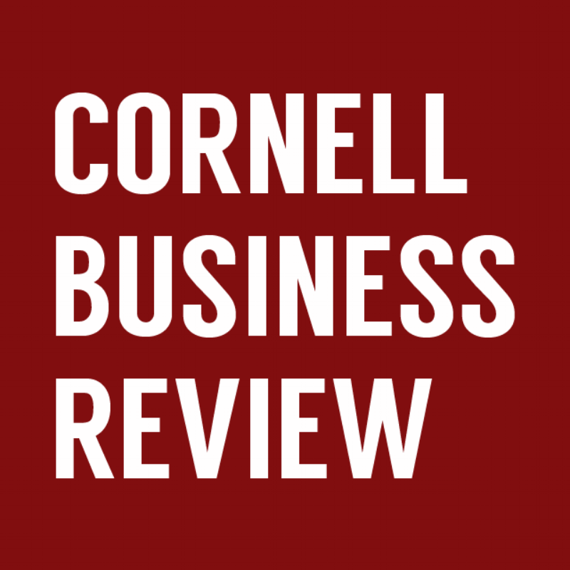 cornell business review.png