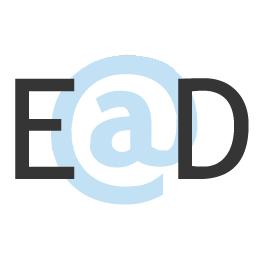 E@D_logo-box.png