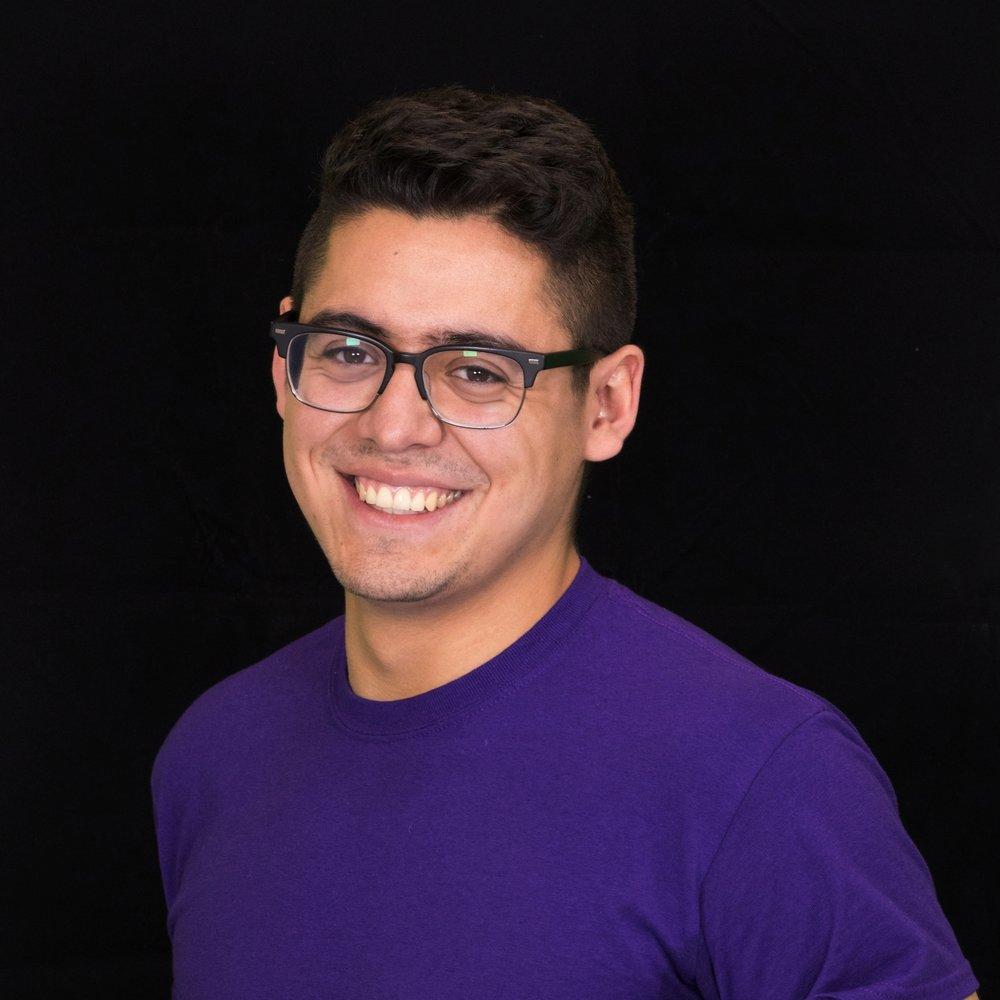 Santi Alegria , CEO   Making sustainability sexy