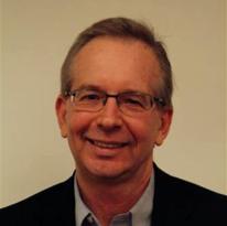 Rick Hendrick , CFO