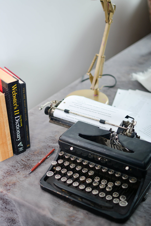 createherstock-writers-haven-isha-gaines-2.jpg