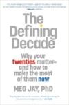 defining decade bg.jpg