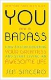 you are a badass bg.jpg