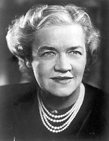 Margaret Chase Smith.jpg