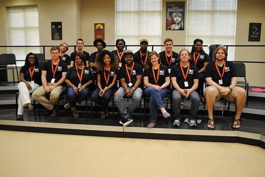 Counselor-Group-Picture.jpg