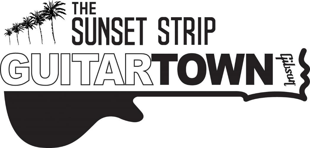Gibson GuitarTown