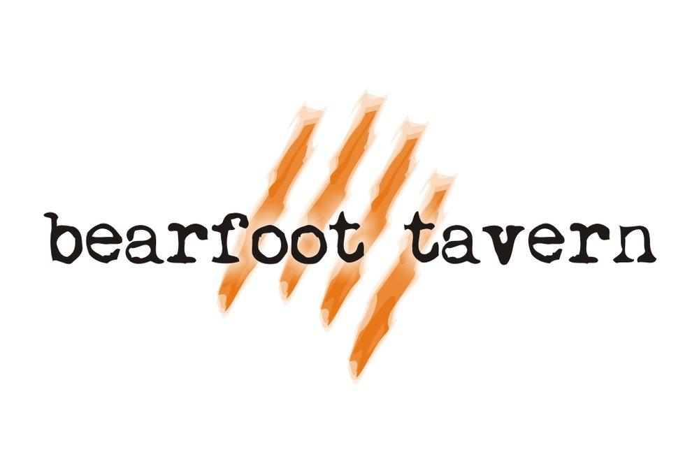 Bearfoot2