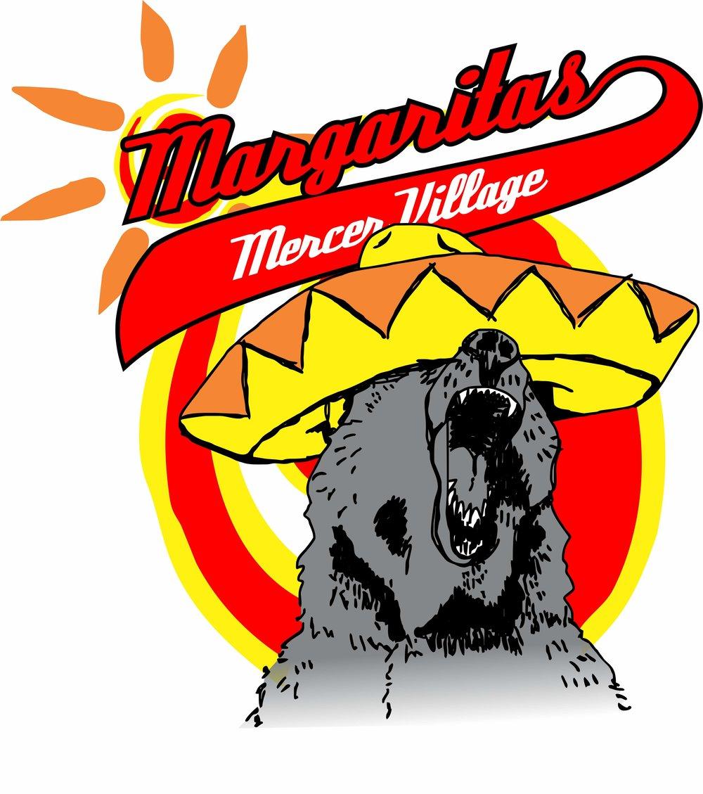 Margaritas Bear (3)