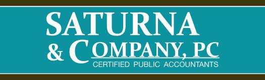 Saturna logo_teal-060512