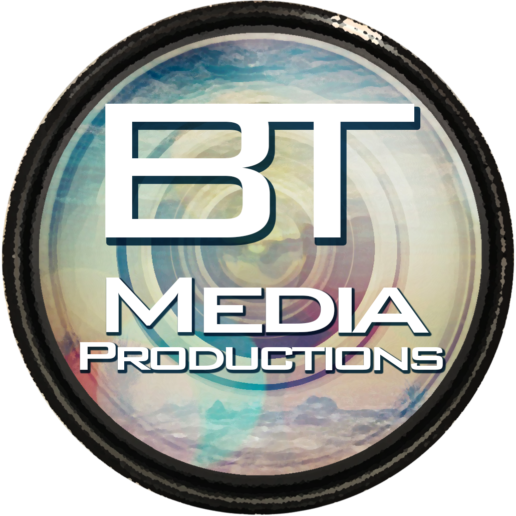 BT Media logo alpha bg (1)