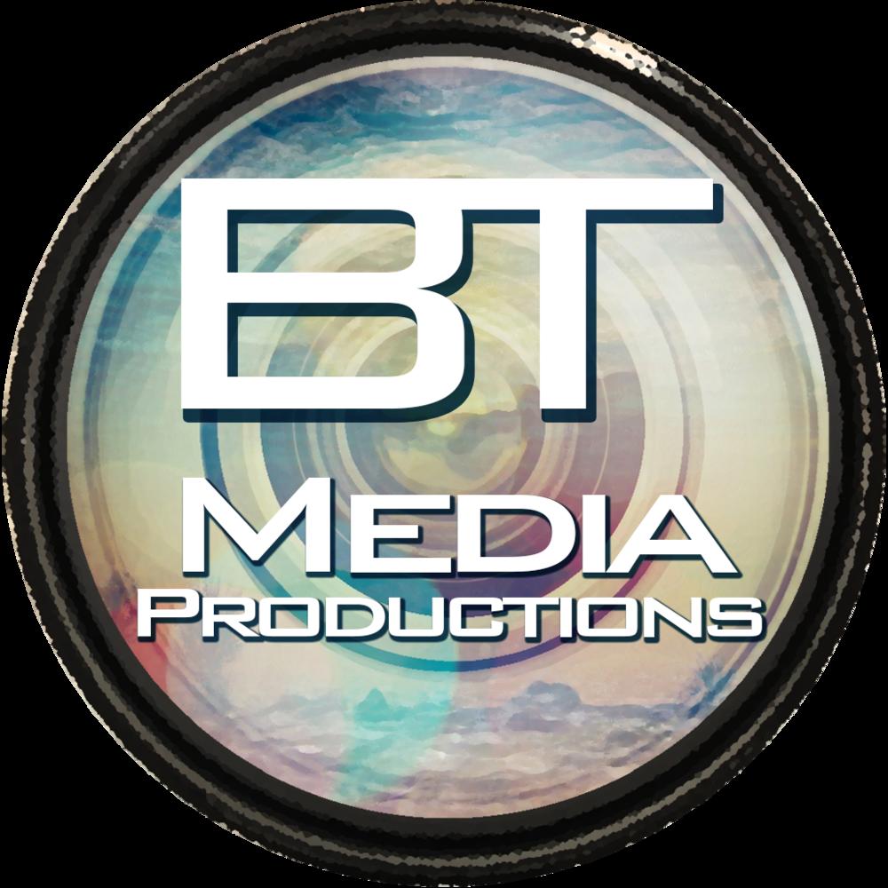 BT Media logo alpha bg (1)