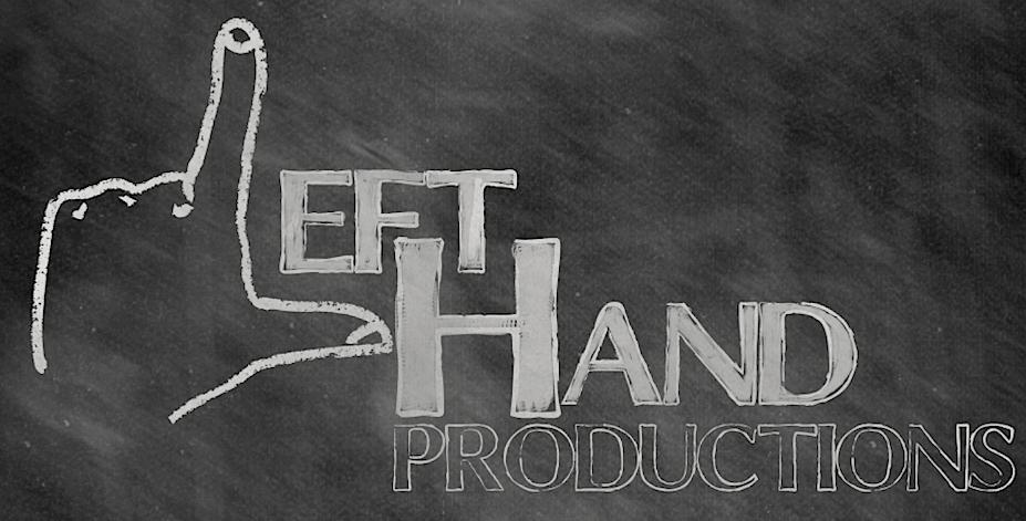 LH_Production Logo (1)