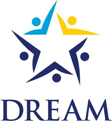 DREAM cropped