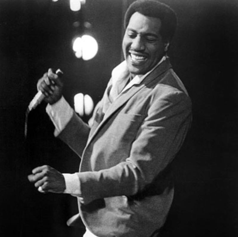 Otis Redding - The Macon, Ga native is considered one of the greatest singers in the history. Redding's style of singing gained inspiration from the gospel music that preceded the genre. His singing style influenced many other soul artists.