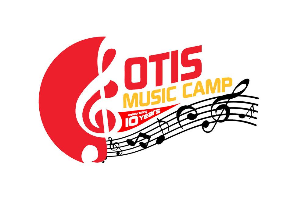 Camp 2017 Logo.jpg