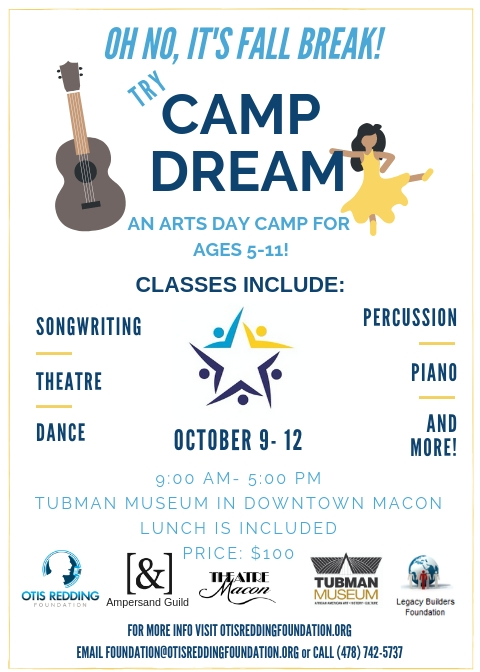 Camp DREAM Flyer 2.0.jpg