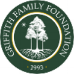 Griffith Family Foundation.png