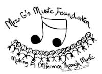MrsGs-Logo-Black.jpg