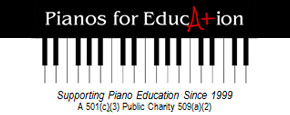 Pianos for Education.jpg
