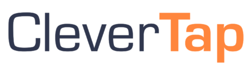 CleverTap+Logo.png