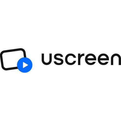 uscreen-logo.jpg