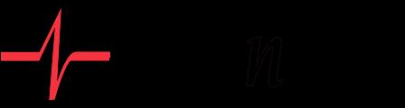 logo_adrenalin.png