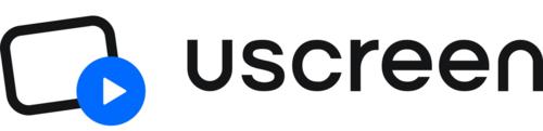 uscreen-logo.png