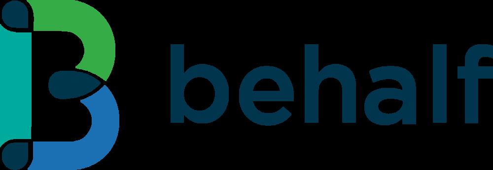 behalf_logo.png