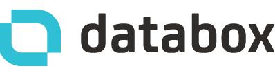 databox-logo.jpg